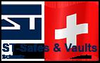 ST-Safes&Vaults Schweiz